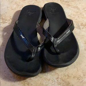Women's reef Sandal